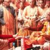 Как найти баланс в отношениях с дикша- и шикша-гуру?
