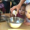 Как рассказать детям о правилах чистоты