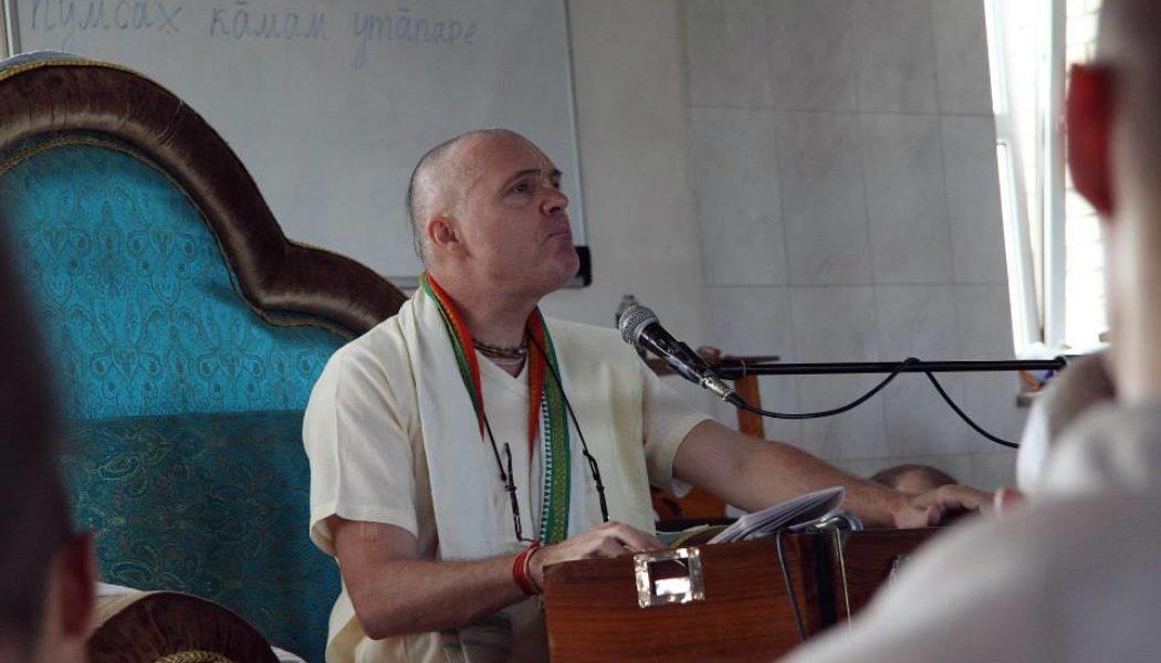 2013 год, май