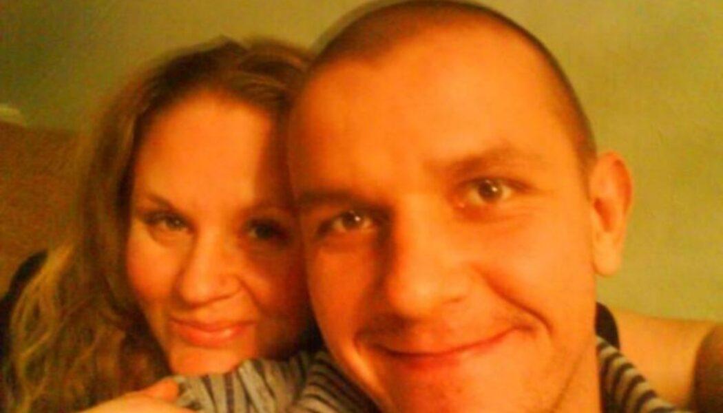 Помощь Володе Соколенко прабху