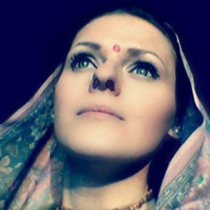 Рисунок профиля (Лилавати Мадхави д.д.)