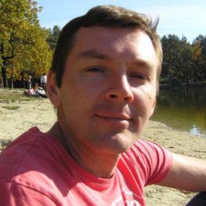 Рисунок профиля (Sergey-Korzachenko)