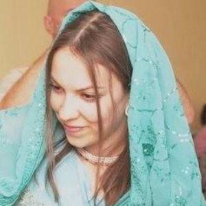 Картинка профиля Алина