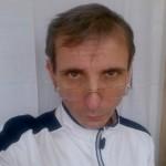 Рисунок профиля (Александр Береговой)