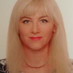 Рисунок профиля (Елена Николаева)