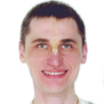 Рисунок профиля (Владимир Киричук)