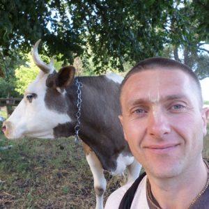 Рисунок профиля (Vladimir-Lutsenko1)
