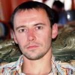 Рисунок профиля (Дмитрий Решетняк)