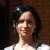 Рисунок профиля (Нама Чинтамани дд)