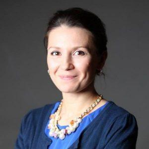 Рисунок профиля (Yaryina Fedorenko)