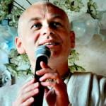 Рисунок профиля (Acyuta Priya das)