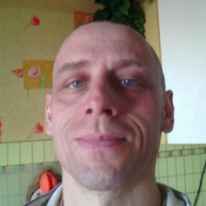 Рисунок профиля (Дмитрий Нижний)
