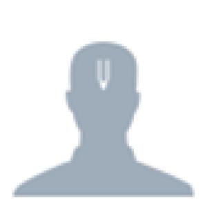 Логотип группы (Нама-хатта Кешава Мурти д., Сергей Крыжановский, Александр Лытюк)