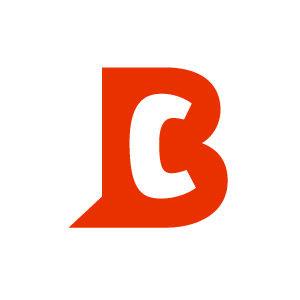 Логотип группы (Нама-хатта ВайшнаваСева)